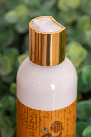 Egyptian Goddess Body Lotion