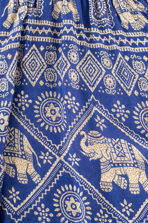 Elephant Beach Shorts