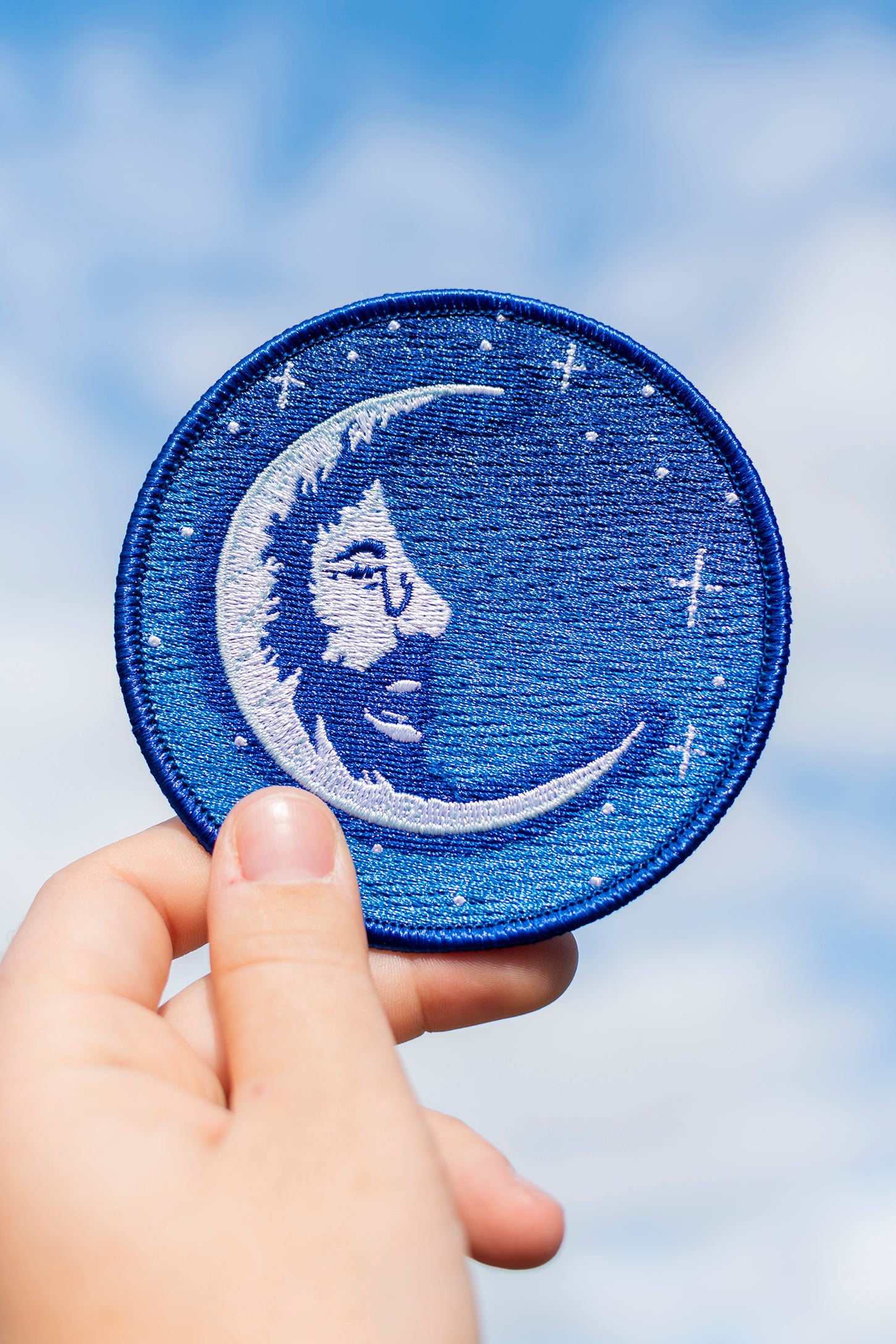 grateful dead iron on patches