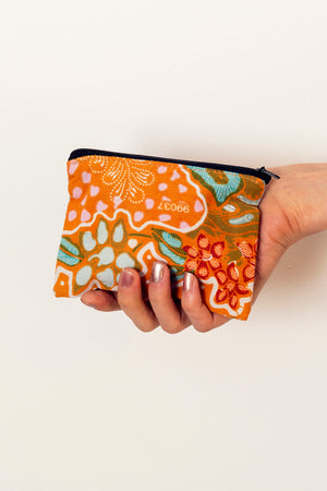 Java Coin Purse