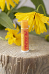 Mexicali Lip Love Lip Balm