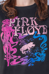 Pink Floyd 1977 Animals Tour T