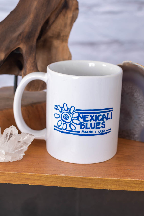 Steal Your State Mexicali Mug
