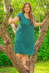 Sylvie Pocket Dress