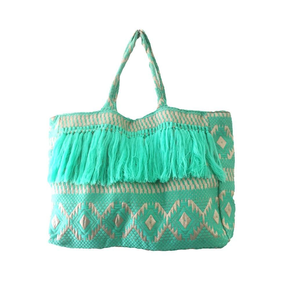 Merida Bag Mint