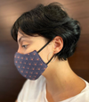OHAYO Pattern Face Mask