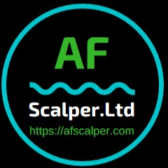 AF Scalper(Unlocked for MT4 build 1170)
