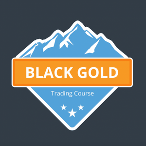 Base Camp Trading – Black Gold Strategy
