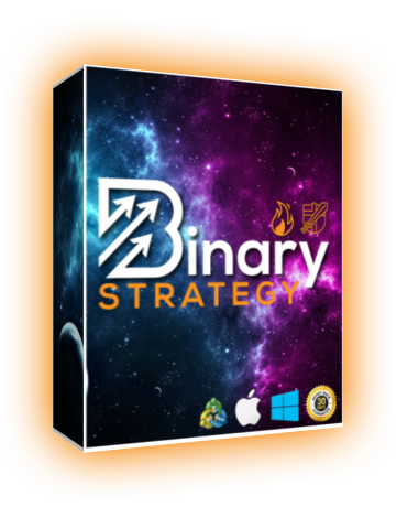Binary Strategy-Elite Signal