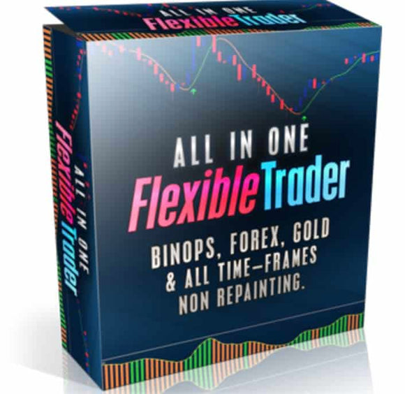 Flexible Trader + Bonus