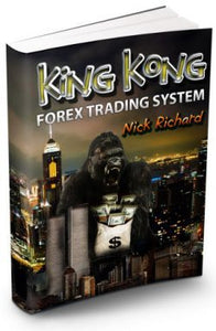 Forex Kong System