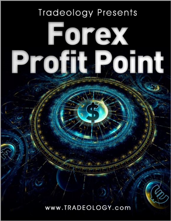 Forex Profit Point by Russ Horn