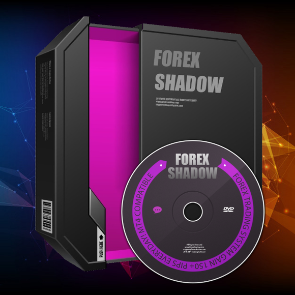 Forex Shadow 2018