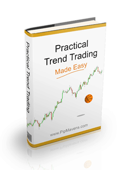 Practical Trend Trading