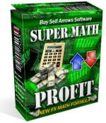 Super Math Profit