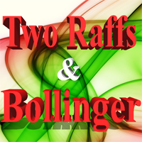 Two Raffs and Bollinger EA v2.0