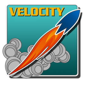 Velocity Expert Advisor from Cutting Edge Forex