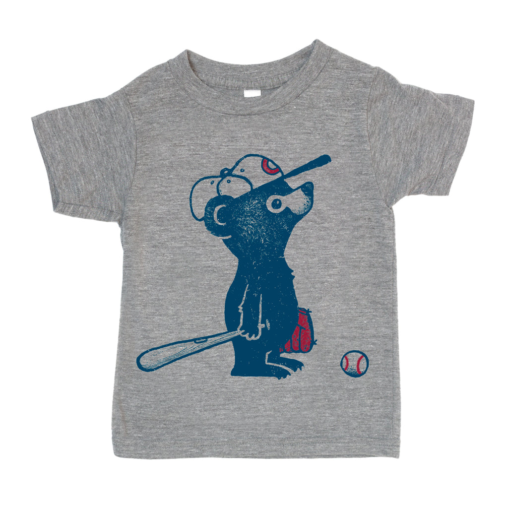 Lovable Loser (kids tee)