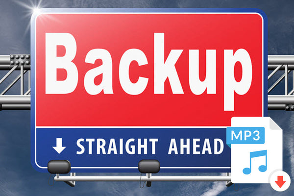 3 Ways to Back Up Your Computer Files (Good, Better and Best)