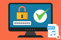 How to Manage Your Passwords Without Going Crazy