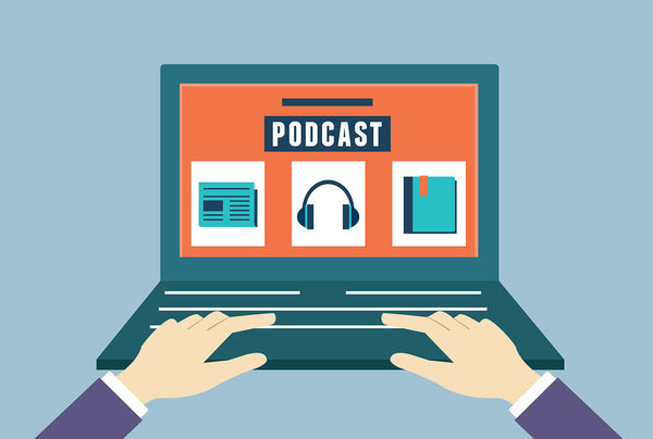 How to Subscribe and Listen to Podcasts