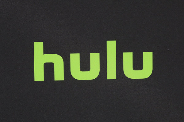 How to Watch Television Shows from NBC, ABC, FOX and More with Hulu