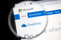 What is OneDrive and Why Should You Use It?