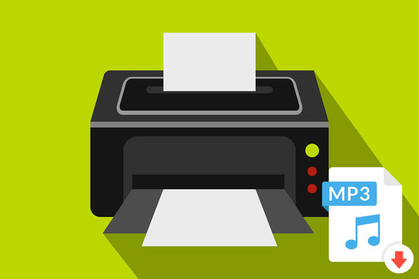 How to Choose the Right Printer For You
