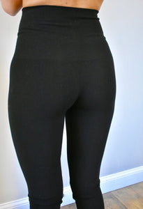 Long Legging