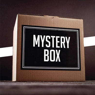 Coral Mystery Box (Ultra Box) Ships Free!