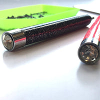 Luxury Diamante Crystal Pick Up Pen
