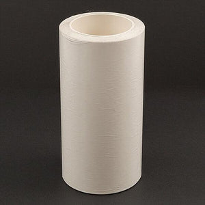 10M A4 Self Adhesive Double Sided Film