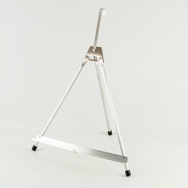 Aluminium Easel for Crystal Art