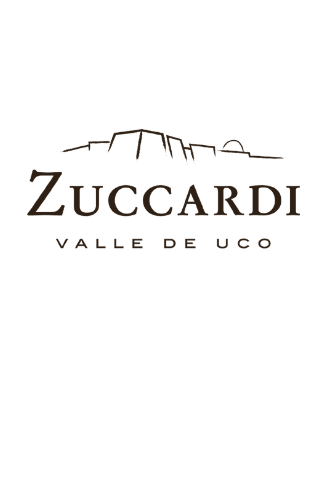 Zuccardi Legacy Collection
