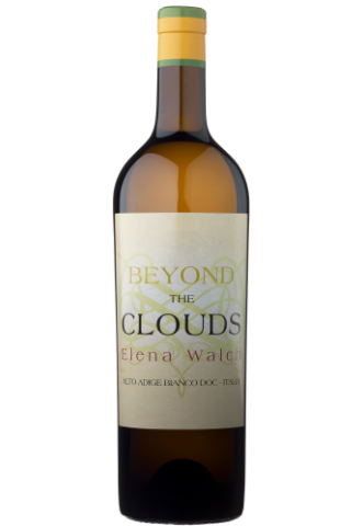 2017 Beyond The Clouds