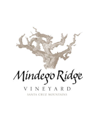 Mindego Ridge Collection