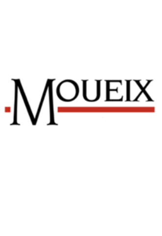 Outstanding Moueix Brodeaux Trio—Save 35%