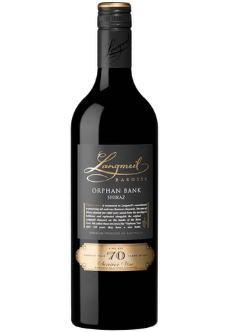 Orphan Bank Shiraz