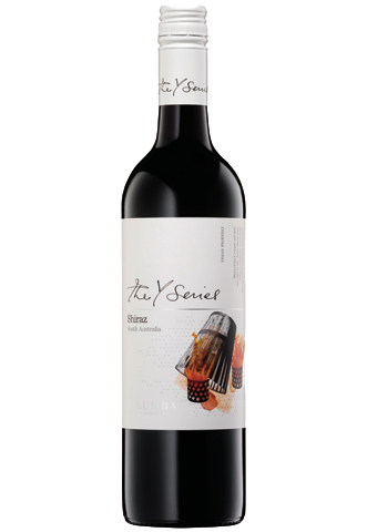 """Y Series"" Shiraz"