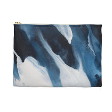 Oceans Accessory Pouch
