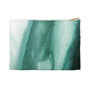 Ombre Accessory Pouch