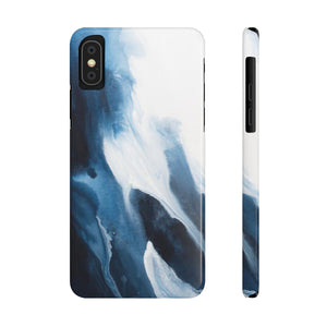 Oceans Phone Case