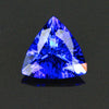 What Color is Tanzanite