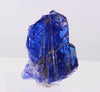 134 Carat Tanzanite Crystal Natural Will Heat to Fine Blue Violet Color