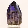 Rough Raw Tanzanite Crystal unheated