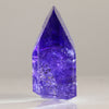 68.58ct Amazing Tanzanite Crystal Specimen