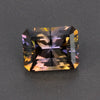 Natural Unheated Tanzanite Gemstone 5.71 Carats