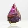 29.96ct Pinkish Purple Tanzanite Crystal