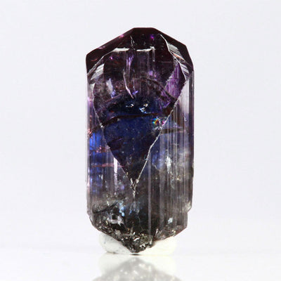 Natural Unheated Zoisite Tanzanite