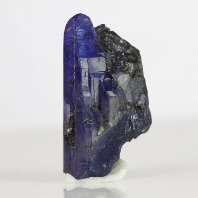 18.45ct Raw Tanzanite Specimen